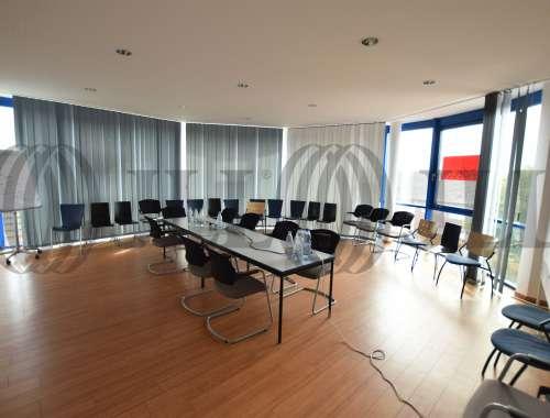 Büros Duisburg, 47059 - Büro - Duisburg, Kaßlerfeld - D0787 - 9570676