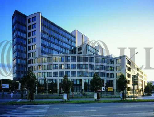 Büros Hamburg, 20359 - Büro - Hamburg, St. Pauli - H0166 - 9571451