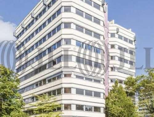 Büros Eschborn, 65760 - Büro - Eschborn - F1331 - 9571490