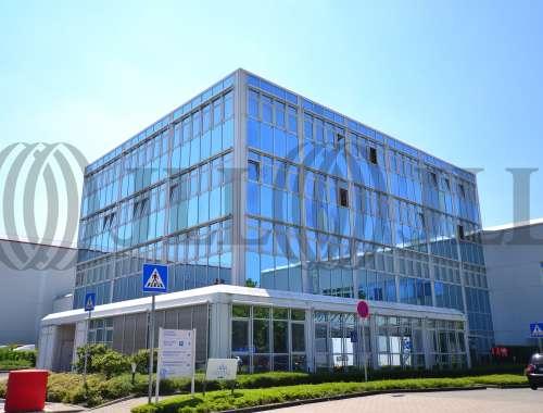 Büros Köln, 50829 - Büro - Köln, Ossendorf - K0713 - 9573144