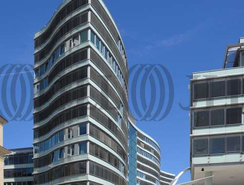 Büros Frankfurt am main, 60323 - Büro - Frankfurt am Main, Westend - F0863 - 9573472