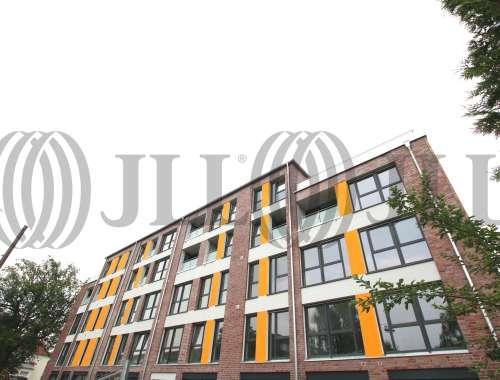Büros Hannover, 30659 - Büro - Hannover, Bothfeld - H1328 - 9573659