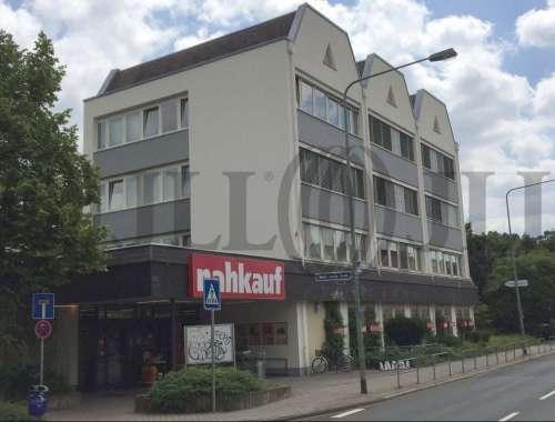 Büros Frankfurt am main, 60320 - Büro - Frankfurt am Main, Dornbusch - F2206 - 9574942