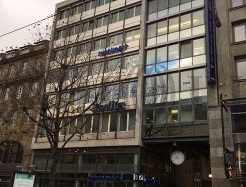 Büros Stuttgart, 70173 - Büro - Stuttgart, Mitte - S0561 - 9578334