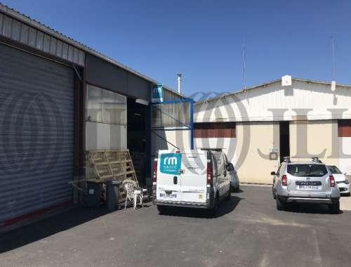 Activités/entrepôt L hay les roses, 94240 - undefined - 9578542