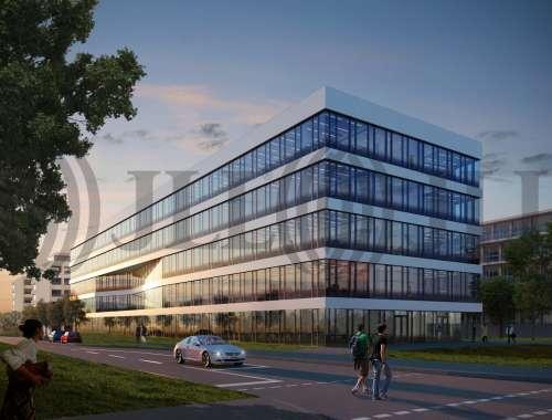 Büros München, 80807 - Büro - München, Schwabing-Freimann - M1495 - 9578616