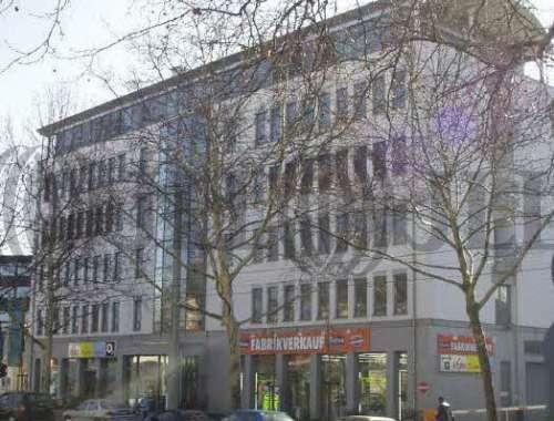 Büros Frankfurt am main, 60326 - Büro - Frankfurt am Main, Gallus - F1920 - 9578784
