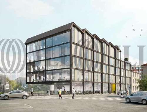 Bureaux Lyon, 69009 - S-ONE - 9579071