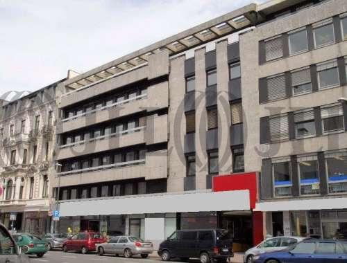 Büros Aachen, 52062 - Büro - Aachen - K0720 - 9579349