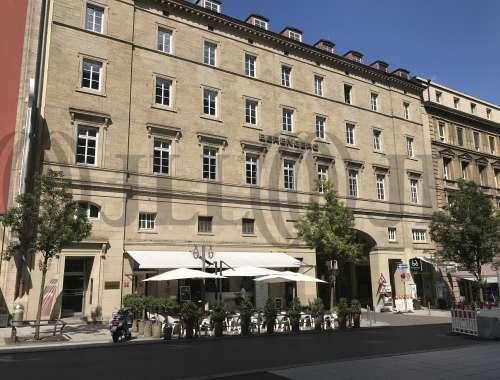 Büros Stuttgart, 70173 - Büro - Stuttgart, Mitte - S0563 - 9580309