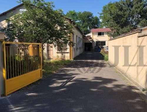 Activités/entrepôt Noisy le sec, 93130 - 11 RUE HENRY ESPAULLARD - 9580350