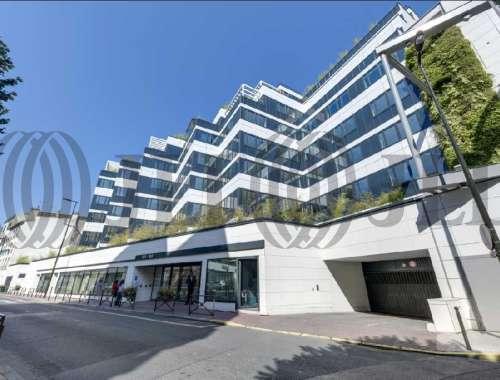Bureaux Levallois perret, 92300 - ALLURE - 9580577