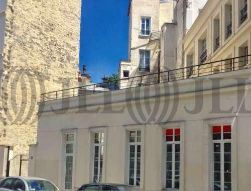 Bureaux Paris, 75012 - 6 RUE LEGRAVEREND - 9580585