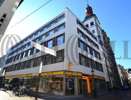 Büros Bonn, 53111 - Büro - Bonn, Zentrum - K1385 - 9581108