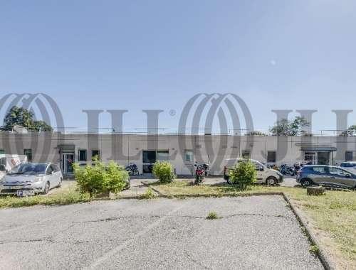 Bureaux Sevres, 92310 - 6-8 RUE DE WOLFENBUTTEL - 9581232