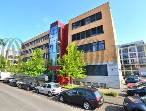 Büros Köln, 51105 - Büro - Köln, Humboldt-Gremberg - K0454 - 9581978