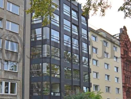 Büros Köln, 50668 - Büro - Köln, Neustadt-Nord - K1387 - 9581977