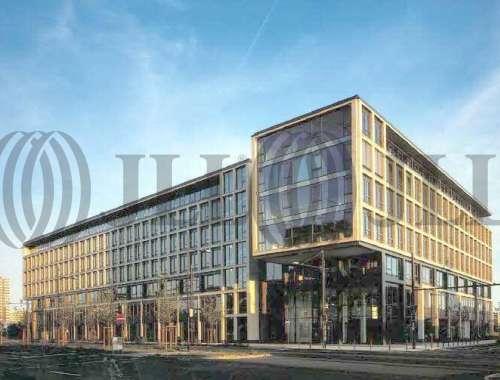 Büros Offenbach am main, 63067 - Büro - Offenbach am Main, Kaiserlei - F1430 - 9582824