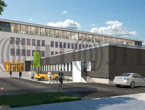 Büros Darmstadt, 64295 - Büro - Darmstadt - F2471 - 9584150