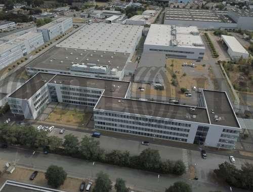 Hallen Kamp-lintfort, 47475 - Halle - Kamp-Lintfort, Gestfeld - D2356 - 9584158