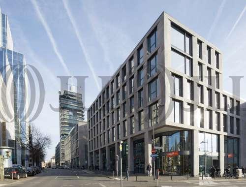 Büros Frankfurt am main, 60313 - Büro - Frankfurt am Main - F1670 - 9585715