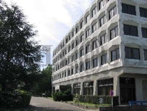 Bureaux Velizy villacoublay, 78140 - INOVEL PARC - 9585855
