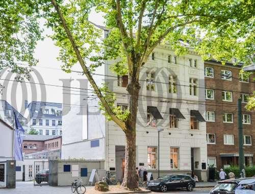 Büros Düsseldorf, 40474 - Büro - Düsseldorf, Golzheim - D2360 - 9586270