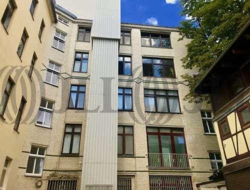 Büros Berlin, 10785 - Büro - Berlin, Tiergarten - B1462 - 9586288
