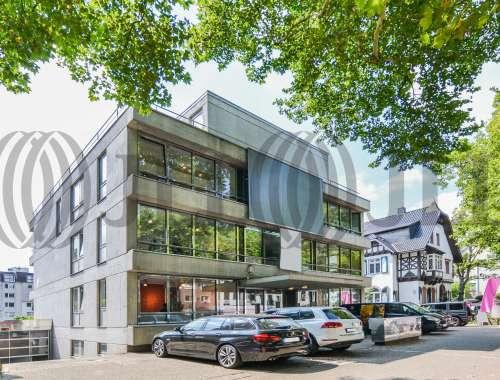 Büros Düsseldorf, 40474 - Büro - Düsseldorf, Golzheim - D0468 - 9586400