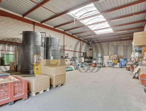 Activités/entrepôt Bondoufle, 91070 - IDF SUD / POLE EVRY BONDOUFLE - 9586500