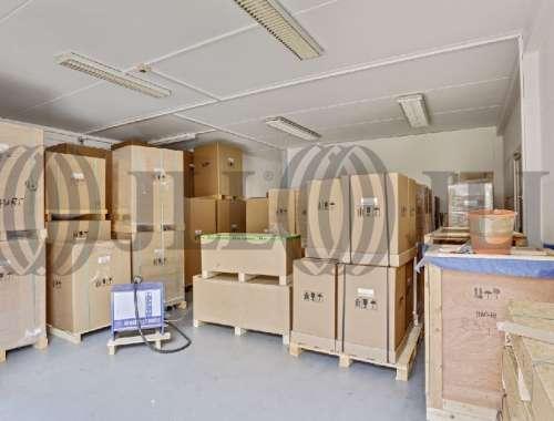 Activités/entrepôt Massy, 91300 - PARC DU BUISSON AUX FRAISES 2 - 9586510
