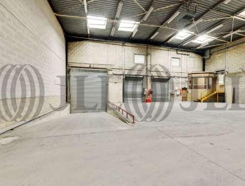 Activités/entrepôt Morangis, 91420 - IDF SUD / POLE D'ORLY - 9586561