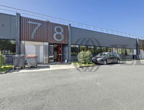 Activités/entrepôt Villebon sur yvette, 91140 - undefined - 9586566