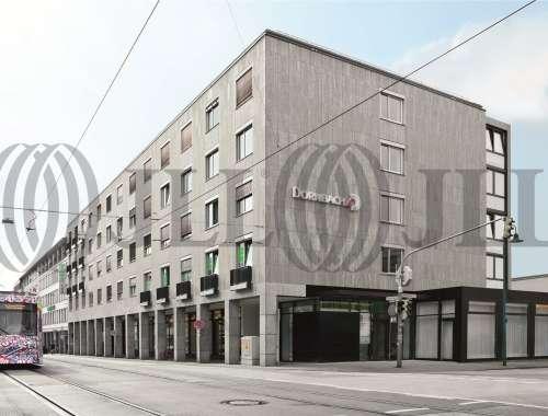 Büros Darmstadt, 64283 - Büro - Darmstadt - F1285 - 9586973