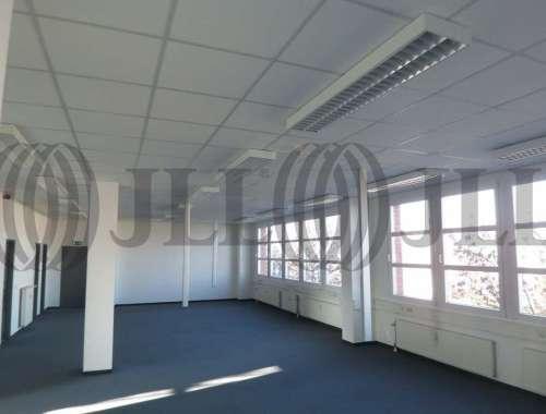 Büros Berlin, 12623 - Büro - Berlin, Mahlsdorf - B1038 - 9588883
