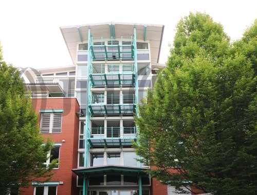 Büros Hamburg, 22453 - Büro - Hamburg, Niendorf - H1394 - 9588881