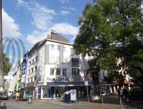 Büros Frankfurt am main, 60313 - Büro - Frankfurt am Main - F2477 - 9590549