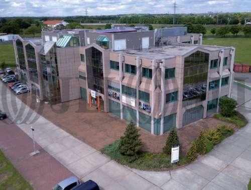 Büros Schönefeld, 12529 - Büro - Schönefeld - B1468 - 9590908