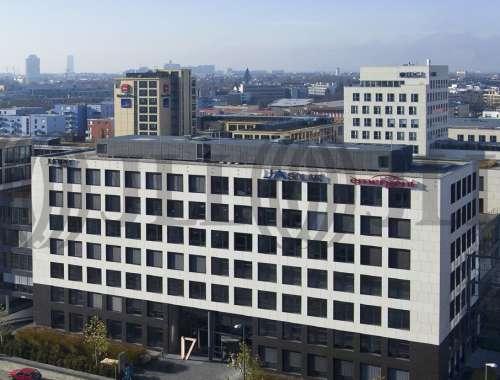 Büros München, 80807 - Büro - München, Schwabing-Freimann - M0508 - 9591162