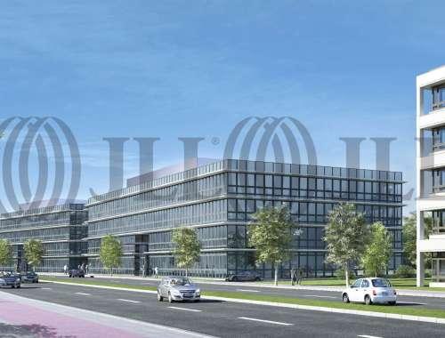 Büros Düsseldorf, 40549 - Büro - Düsseldorf, Heerdt - D1104 - 9592660