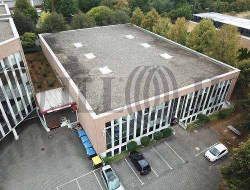 Hallen Frankfurt am main, 60437 -  - F2484 - 9592951