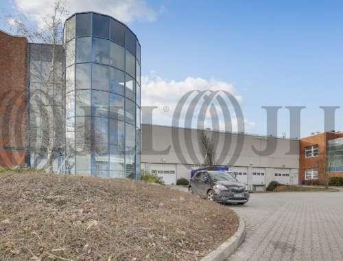 Activités/entrepôt Goussainville, 95190 - undefined - 9602062