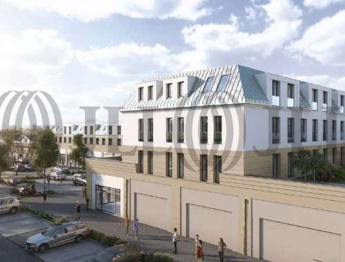 Büros Berlin, 12107 - Büro - Berlin, Mariendorf - B1481 - 9608463