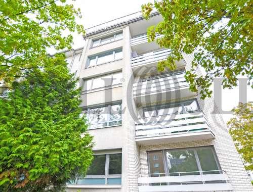 Büros Düsseldorf, 40474 - Büro - Düsseldorf, Golzheim - D2371 - 9608510