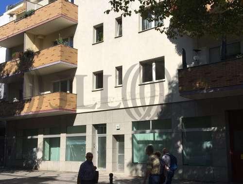 Ladenflächen Berlin, 13507 - Ladenfläche - Berlin, Reinickendorf - E0683 - 9608699
