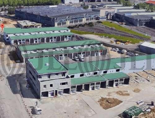 Activités/entrepôt Venissieux, 69200 - undefined - 9617104