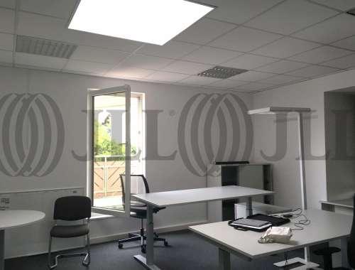 Büros Filderstadt, 70794 - Büro - Filderstadt, Plattenhardt - S0344 - 9617471