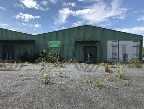 Activités/entrepôt Provins, 77160 - undefined - 9617790