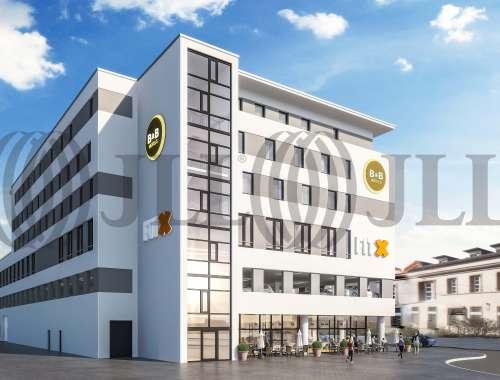 Ladenflächen Troisdorf, 53840 - Ladenfläche - Troisdorf - E0814 - 9618102