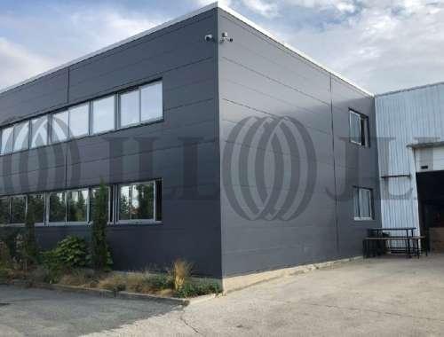 Activités/entrepôt St ouen l aumone, 95310 - 25 RUE SAINT HILAIRE - 9618872